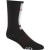 Louis Garneau Tuscan X-Long Socks - Men's Black