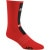 Louis Garneau Tuscan X-Long Socks - Men's Ginger