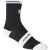 Louis Garneau Tuscan Long Socks Black