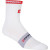 Louis Garneau Tuscan Long Socks Ginger