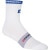 Louis Garneau Tuscan Long Sock Royal