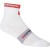 Louis Garneau Tuscan Socks Ginger