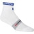 Louis Garneau Tuscan Sock Royal