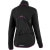 Louis Garneau X-Lite Jacket - Women's 3/4 Back