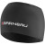 Louis Garneau Hugo Headband Black