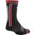 Louis Garneau Tuscan Merino Socks 3/4 Back