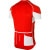 Louis Garneau Lemmon Short Sleeve Jersey Back