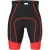Louis Garneau Neo Power Short  Front