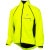 Louis Garneau Electra 2 Jacket  Bright Yellow