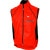 Louis Garneau Electra 2 Jacket  Back