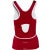 Louis Garneau Fast Skin Top - Sleeveless - Women's Back