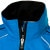 Louis Garneau Vent 2 Vest - Women's Collar
