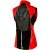 Louis Garneau Vent 2 Vest - Women's Back