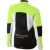 Louis Garneau Geminix Women's Jacket Back