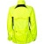 Louis Garneau Electra Jacket - Women's BACK