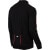 Louis Garneau Edge 2 Jersey - Long-Sleeve - Men's Back