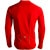 Louis Garneau Edge 2 Jersey - Long-Sleeve - Men's Front