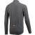 Louis Garneau Edge 2 Jersey - Long-Sleeve - Men's 3/4 Back