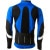 Louis Garneau Massimo 2 Jacket  Back