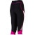 Louis Garneau Pro Knickers - Women's Back