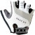 Louis Garneau Nimbus Gloves  Front