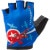 Louis Garneau Kid Ride Glove - Kids' Front