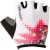 Louis Garneau Kid Ride Kid's Gloves  Front