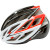 Louis Garneau X-Lite Helmet Red/Black