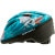 Louis Garneau Flow Kid's Helmet  Side