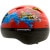Louis Garneau Baby-Boomer Kid's Helmet  Side