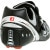 Louis Garneau Futura XR Shoes  Back