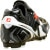 Louis Garneau T-Flex 300 Shoes  Side
