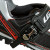 Louis Garneau Montana XT2 Shoe - Men's Fabric Detail