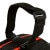 Louis Garneau Mini Race 2 Bag Strap