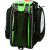 Louis Garneau Stream R-12 Bag Front