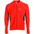 Louis Garneau Perfector Jersey - Long-Sleeve - Men's Front