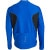 Louis Garneau Perfector Jersey - Long-Sleeve - Men's Back