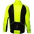 Louis Garneau Team Wind Jacket  Detail