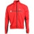 Louis Garneau Team Wind Jacket  Front