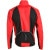 Louis Garneau Team Wind Jacket  Back