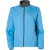 Louis Garneau Merit Jacket - Women's Front