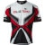 Louis Garneau Equipe Semi-Relaxed Jersey - Short-Sleeve - Men's Front