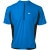 Louis Garneau Metro Jersey 2 - Short-Sleeve - Men's Front