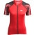 Louis Garneau Carbon Ion Jersey 2 - Short-Sleeve - Women's Front