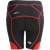 Louis Garneau Neo Power Fit 7in Short - Women's Back