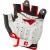Louis Garneau Mondo Gloves  Front