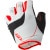 Louis Garneau Mondo Gloves  Back