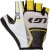 Louis Garneau Elite Gloves  Front
