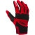 Louis Garneau Montello Gloves  Front