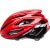 Louis Garneau Sharp Helmet Side